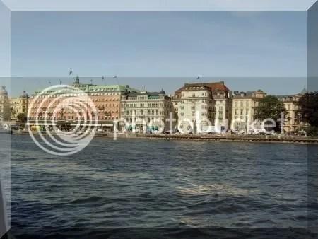 Stockholmhotelenzo.jpg