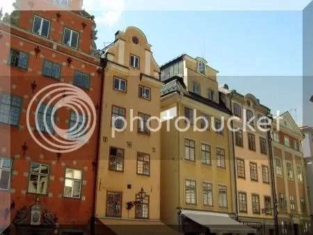 gevelsStockholm.jpg