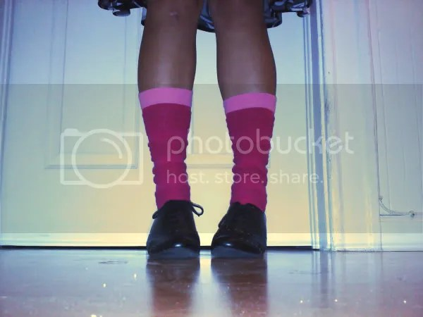 socks_s.jpg?t=1287157801