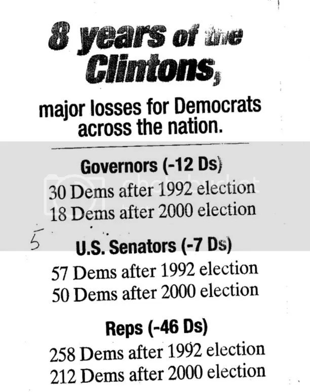 2008-02-06_obama_mailer_clintons_4.jpg picture by Robbedvoter