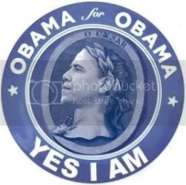 ObamaForObama.jpg picture by Robbedvoter