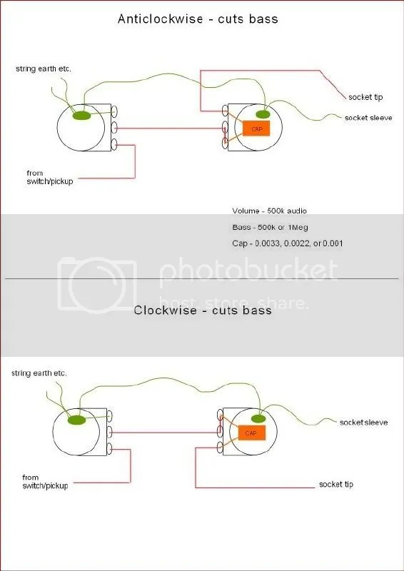 bass guitar wiring diagram dc energy meter circuit the g&l discussion page • view topic - lefty ptb