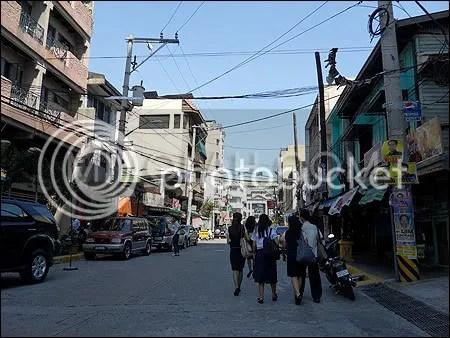 asturias street