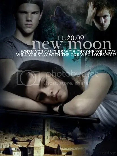 New_Moon_Movie_Posters_by_twlt4hcor.jpg image by goody2shoes2003