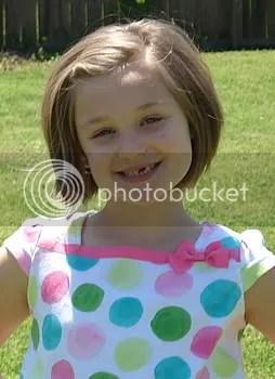 Preschool Girls Hairstyles GymboFriends