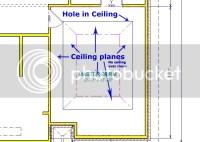 Tray Ceiling Framing Detail | Integralbook.com