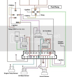g60 ecu wiring diagram rh the corrado net ecu wiring diagram 2002 ford windstar ecu wiring [ 840 x 1268 Pixel ]