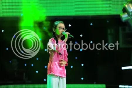 Phuongmychi photo 1374220764-1.jpg