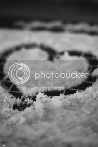 heart by chrisjones