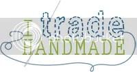 I Trade Handmade