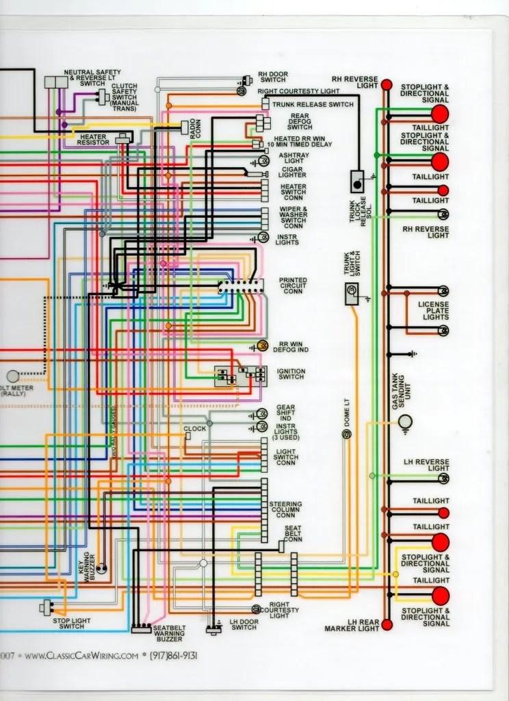 magnificent 1969 camaro dash wiring diagram photos wiring diagram 1969  camaro dash wiring diagram dolgular com at 1970 charger dash wiring diagram