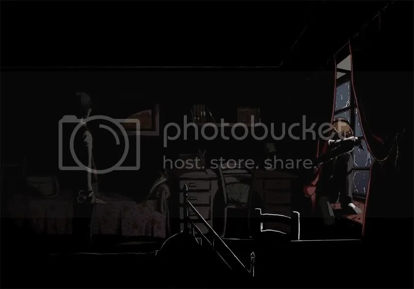 https://i0.wp.com/img.photobucket.com/albums/v246/plumy/Plumy%202/the_bedroom_is_calm_by_resosphere-d35fjh8.jpg
