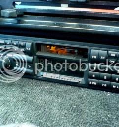 stereo wiring blaupunkt casablanca cm62 retro rides stereo wiring blaupunkt casablanca cm62 retro rides [ 1024 x 768 Pixel ]