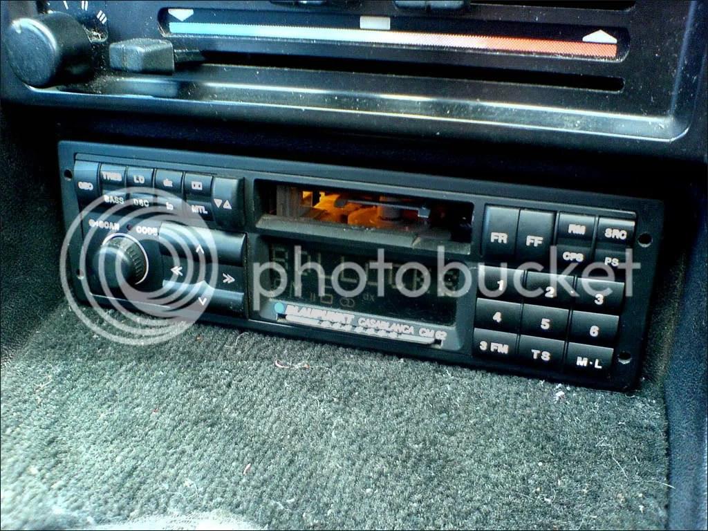hight resolution of stereo wiring blaupunkt casablanca cm62 retro rides stereo wiring blaupunkt casablanca cm62 retro rides