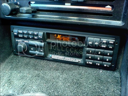 small resolution of stereo wiring blaupunkt casablanca cm62 retro rides stereo wiring blaupunkt casablanca cm62 retro rides