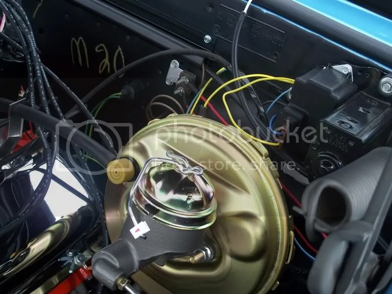 65 Nova Wiring Diagram Further 1970 Chevelle Radio Wiring Diagram
