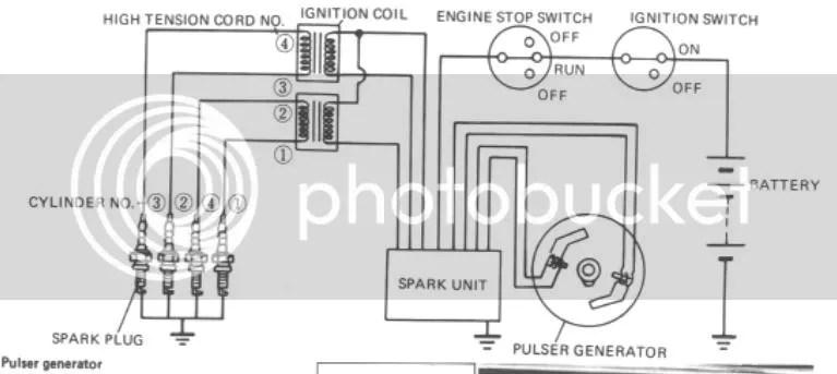 Lennox Pulse 21 Furnace Wiring Diagram Lennox Pulse