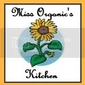 Miss Organic's Kitchen