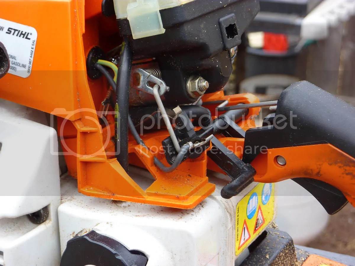 stihl ms250 chainsaw parts diagram clavicle anatomy 038 av super free engine image