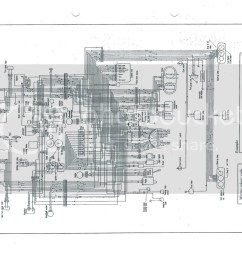 mazda rx3 wiring wiring diagram schematics 1978 mazda rx3 mazda rx3 wiring [ 1656 x 1169 Pixel ]