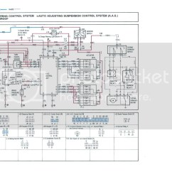 Microtech Lt10s Wiring Diagram Home India Lt9c Free Download  Oasis Dl Co
