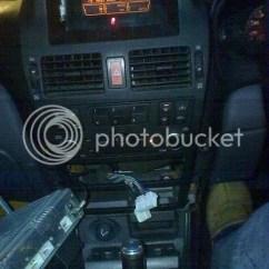 Nissan Almera 2004 Stereo Wiring Diagram 1972 Honda Cl350 Toyskids Co Sat Nav Can I Change Cd Player Radio Juke