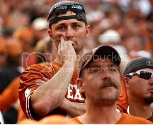 King Falls Am Wallpaper Longhorn Fan Just Challenged Me To Show
