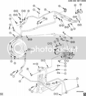 Saturn Engine Diagram | iconfort