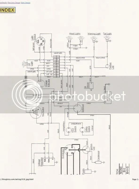 2007 suzuki xl7 fuse box diagram auto electrical wiring. Black Bedroom Furniture Sets. Home Design Ideas