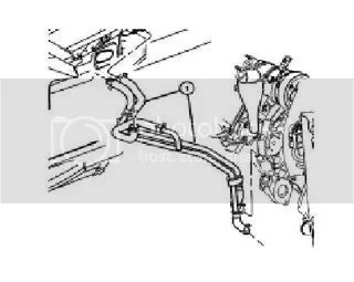 2002 jeep liberty parts diagram 1999 yamaha banshee wiring heater great installation of images gallery