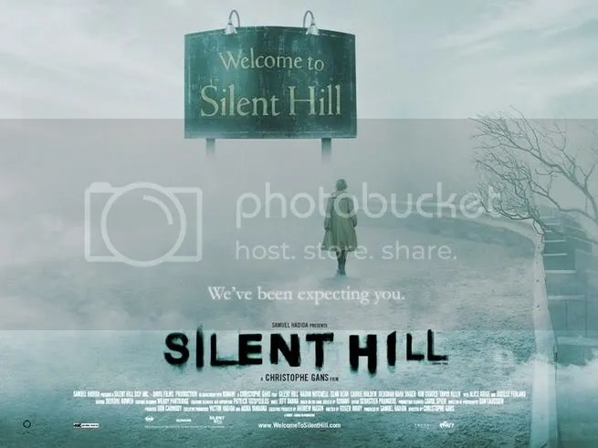 silent_hill_the_movie