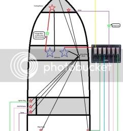 jon boat electrical wiring [ 788 x 1024 Pixel ]