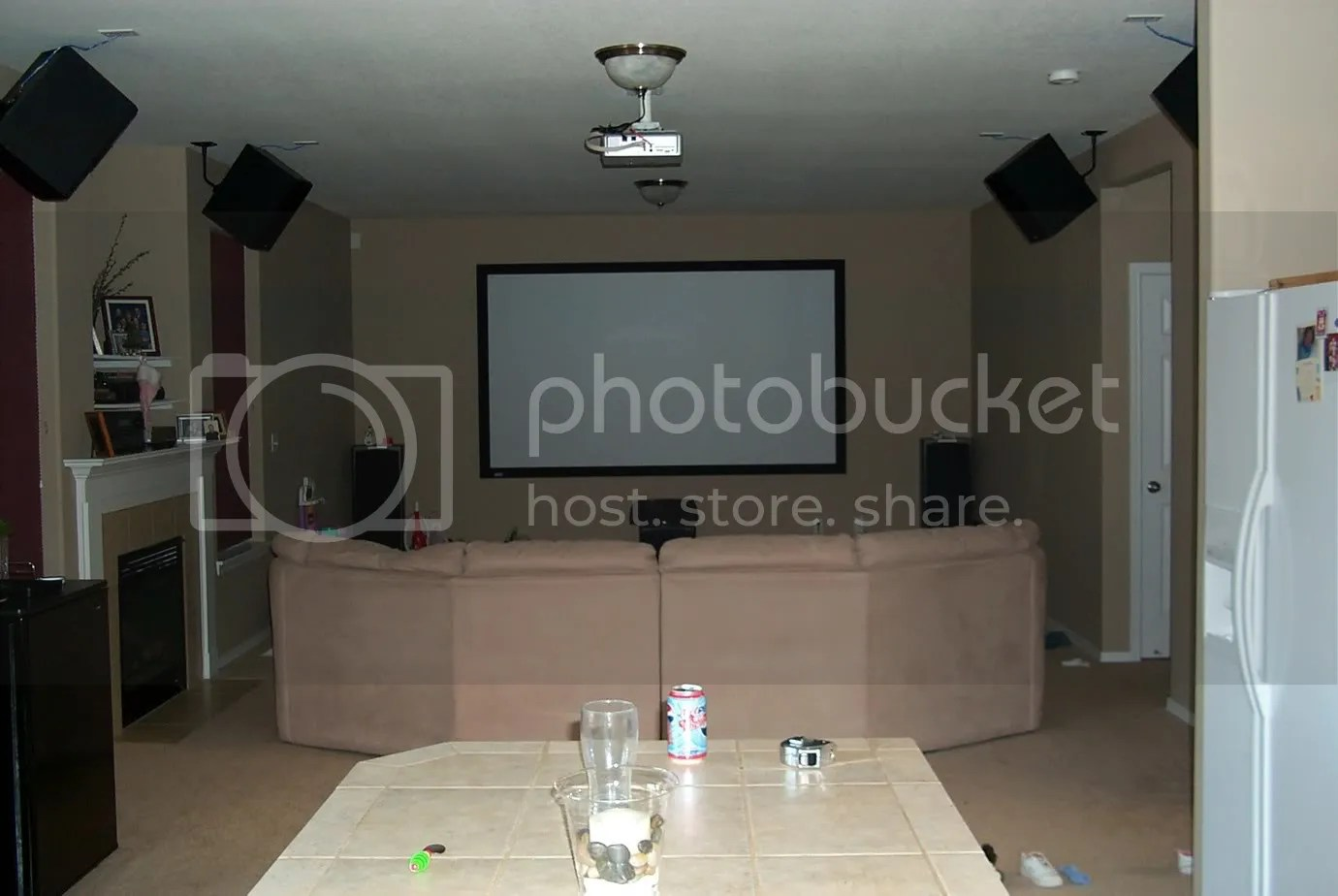 How Important Are The Surround Speakers AVS Forum Home Theater Discussions And Reviews