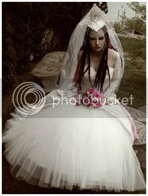 Vogue Bride photo VOGUEBRIDE.jpg