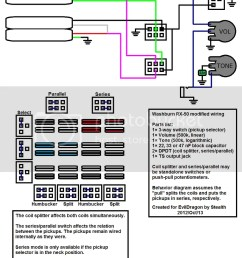 washburn wiring schematics wiring librarywashburn x series wiring diagram trusted wiring diagrams u2022 series [ 1010 x 1284 Pixel ]