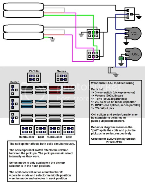 small resolution of washburn wiring schematics wiring librarywashburn x series wiring diagram trusted wiring diagrams u2022 series