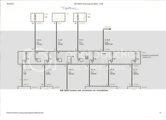 bmw ews 3 wiring diagram - wwwcaseistore \u2022 - bmw ews wiring diagram