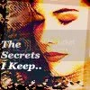 photo Secrets.jpg