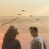 photo HHr-harry-and-hermione-24558266-100-100.png