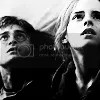 photo Harmony-harry-and-hermione-25675320-100-100.png
