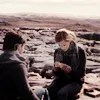 photo Harry-Hermione-3-harry-and-hermione-23739973-100-100.png