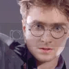 photo Harry-Potter-harry-james-potter-25741331-100-100.png