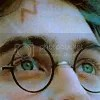 photo Harry-harry-james-potter-24557756-100-100.png