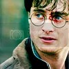 photo Harry-harry-james-potter-31614150-100-100.png