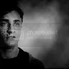 photo OotP-harry-james-potter-31933787-100-100.png