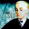 photo ChallengeMalfoy44Icon1DracoSad.png