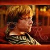 photo Triwizard15Red3RonLook.png
