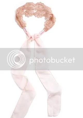 Modcloth headwrap