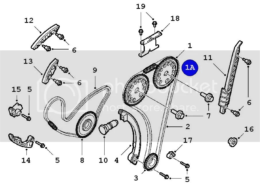 Honda Atc 200x Engine Diagram Honda ATC 200s Diagram