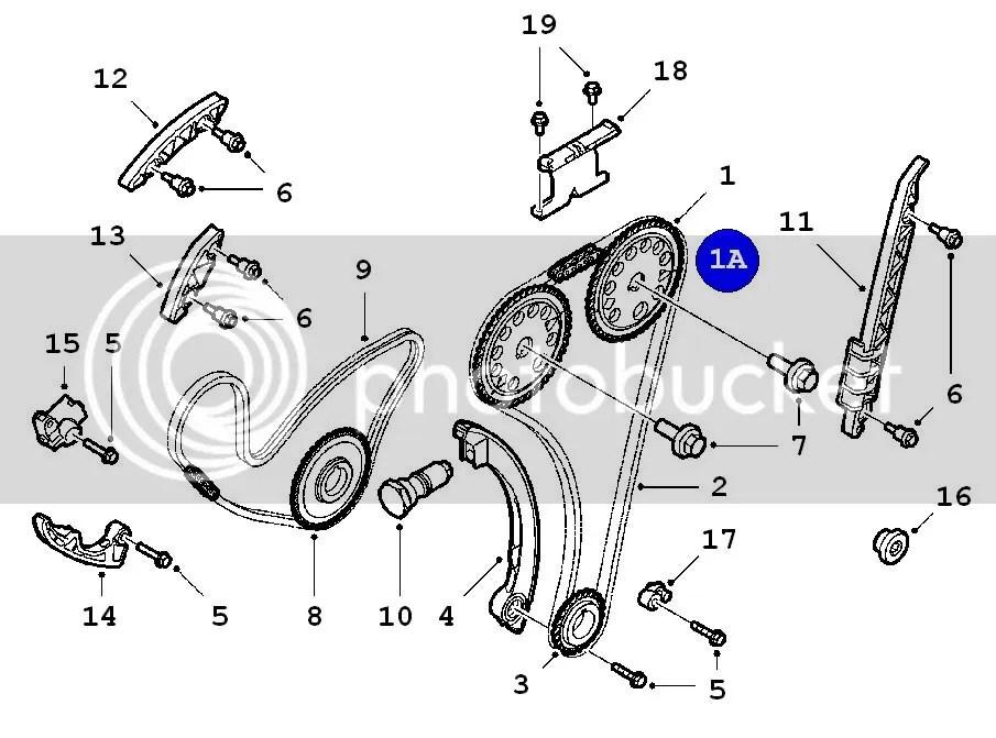Honda Atc 200x Engine Diagram Honda ATC 200s Diagram
